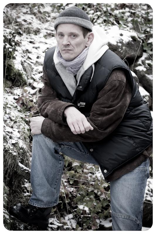 oli-januar-2010-080