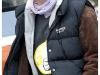 oli-januar-2010-149