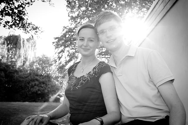 sabrina-christian-engagement-0182