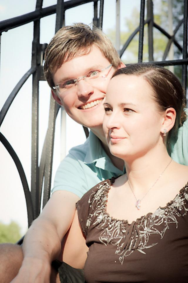 sabrina-christian-engagement-0227
