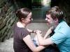 sabrina-christian-engagement-0008