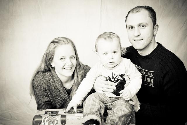 2011-01-29-lange-familienshooting-0004