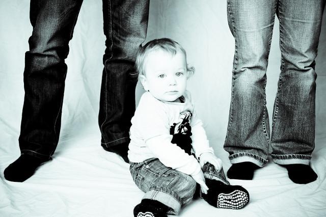 2011-01-29-lange-familienshooting-0075